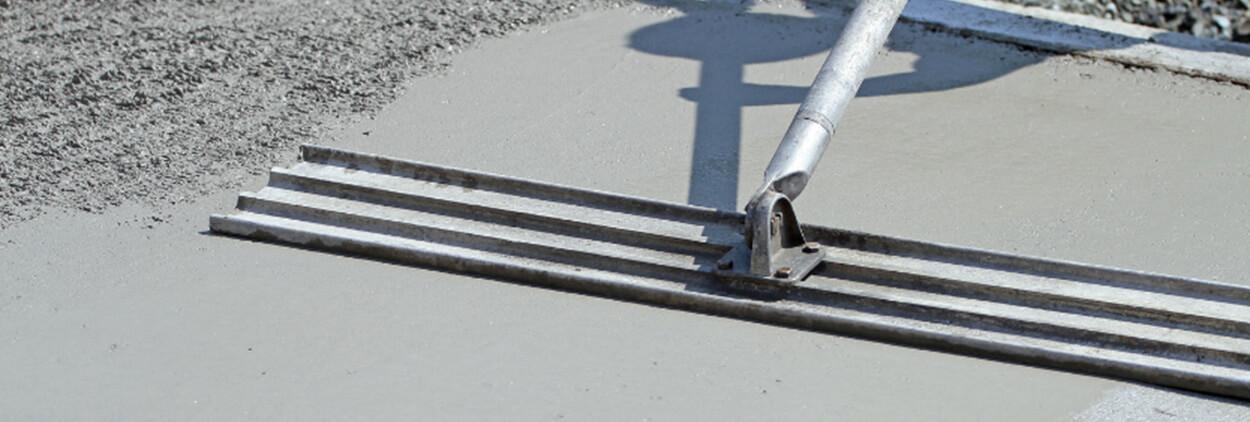Plastic-Steel Fiber