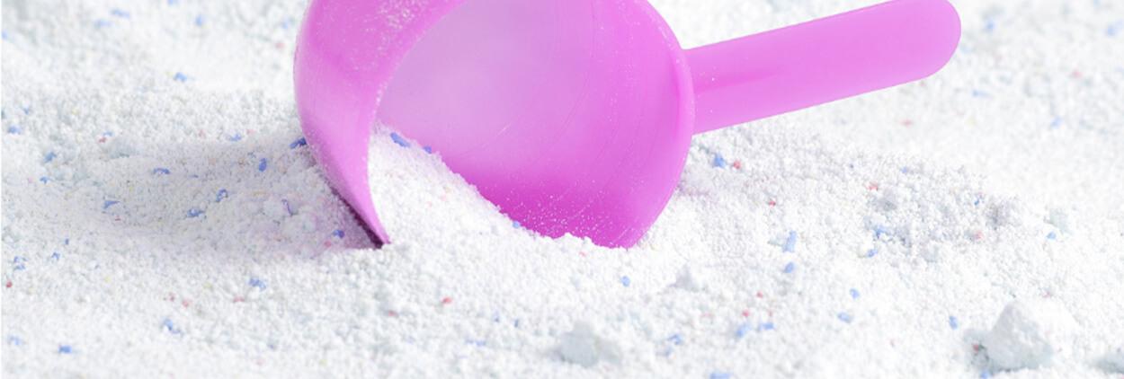 Sodium Alpha-Olefin Sulfonate (AOS)